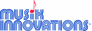 Musik Innovations, LLC